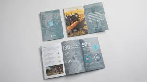 ace hardware annual report annual reports rule29 creative agency making creative matter