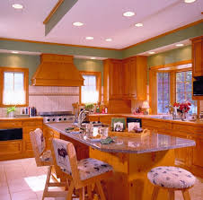 log home kitchen ideas log home photos kitchen dining expedition log homes llc