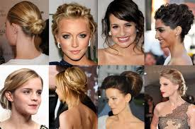 pear shaped face hairstyles how to choose the right updo for your face shape pretty designs