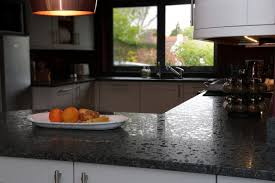 Ontario Kitchen Cabinets by Granite Countertop How High Are Upper Cabinets Dishlex