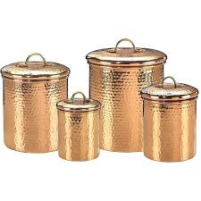 kitchen canisters australia canisters for kitchen like this item kitchen canisters