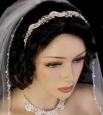 bridal headbands 494 best favorite bridal headbands for your wedding day images on
