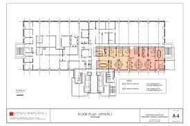 newark penn station floor plan 1 evertrust plz jersey city nj 07302 property for lease on