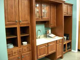 Kitchen Cabinets Uk Only by Remove Grease And Grime From Kitchen Cabinets Remove Grease From