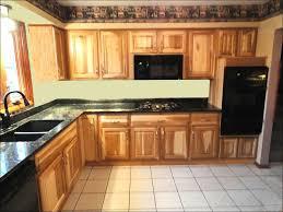 kitchen menards kitchen cabinets thomasville kitchen cabinet