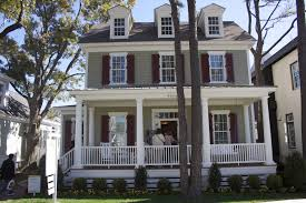 house colors exterior color by style of architecture excellent