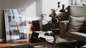 Urbanara Wohnzimmer Berlin Ein Vintage Traum Zuhause Bei Dustin Hanke Mycs Magazyne