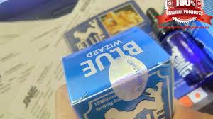 obat perangsang wanita blue wizard di apotik pilihan pria com