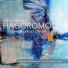 Caplan Art Designs Press Release U2013 Legend Of Hagoromo New England Classical