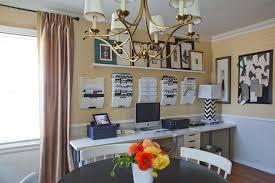 tremendous decorative wall file organizer decorating ideas images