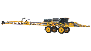 r4030 sprayer green diamond john deere products john deere