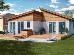 urban home design blu modular homes cavareno home improvment galleries cavareno