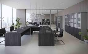 bureau direction bureau de direction design lepolyglotte office concept office bureau