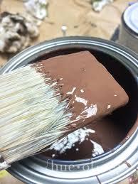 14 best images about annie sloan u0027s color mixtures on pinterest