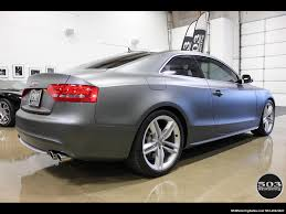 100 2010 audi a5 owners manual options to display on