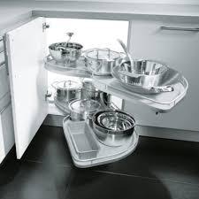 accessoire meuble d angle cuisine rangement meuble d angle cuisine top tiroir angle cuisine les
