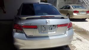 2011 honda accord v6 coupe review car insurance info