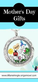 s day locket s day gifts give a legacy locket filled with birthstones