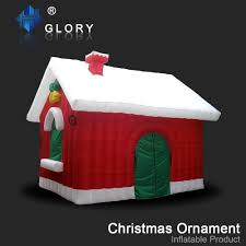inflatable christmas house inflatable christmas house suppliers