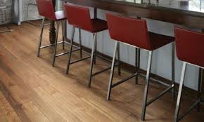 top 3 reasons to buy hardwood flooring discount flooring liquidators
