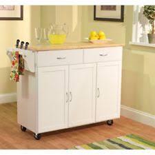 Extra Kitchen Counter Space by Dark Wood Black Granite Top Kitchen Island Cart Large Drawer