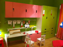Stanzette Per Bambini Ikea by Mobili Camerette Ikea Idea Creativa Della Casa E Dell U0027interior