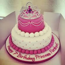best 25 tiara cake ideas on pinterest princess crown cake