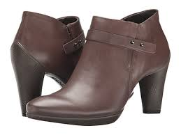 ecco womens boots australia ecco boots at lowest price ecco boots york