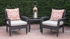 Patio Umbrella Side Table by Outdoor Living Roger U0027s Gardens