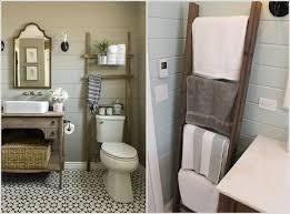 bathroom towels ideas awesome bathroom towel racks ideas b65d on home decor