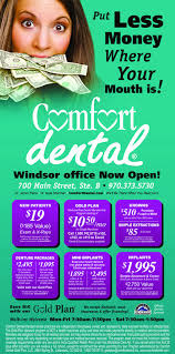 Comfort Dental Lakewood Co The Coloradoan Fort Collins Co Business Directory Coupons