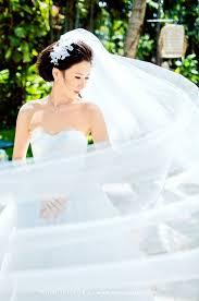 wedding dress surabaya surabaya wedding by ted by monopictura bridestory