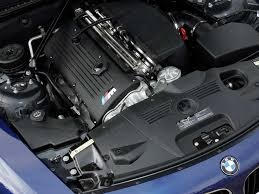 tell me i u0027m wrong bmw z4 m coupe pistonheads