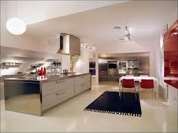 kitchen led lighting ideas kitchen fabulous kitchen island lighting ideas kitchen ceiling