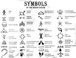 symbolism july 2012