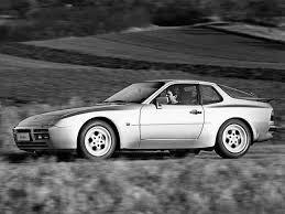 porsche 944 tuned porsche 944 turbo turbo s 951 specs 1985 1986 1987 1988
