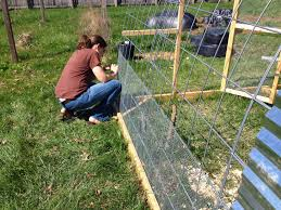 coop guide next topic 2x4 chicken tractor