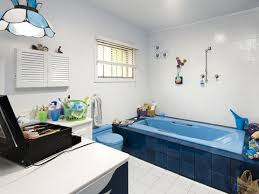 candice bathroom designs candice bathroom designs blue bathroom home interiors
