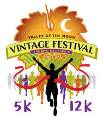 What Is A Double Blind Trial Half Marathons In Wine Country Run Through Wine Regions