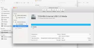 bureau ne s affiche pas disque dur externe detecté mais ne s affiche pas astucesinformatique