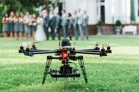 wedding cinematography aerial wedding cinematography a nashville with this