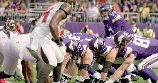 thanksgiving day nfl schedule vikings seek 8th