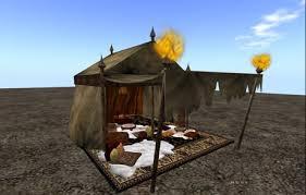 desert tent second marketplace desert tent small sand