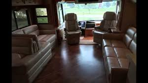 Rv Renovation Ideas by Monaco Dynasty Complete Rv Renovation By Coach Supply Direct Youtube