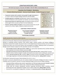 Product Management Resume Samples Resume Sample Canada Chronological Resume Sample Mba Application