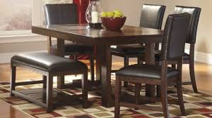 dining room sets ashley dining room sets ashley furniture kitchen table 15 bmorebiostat com