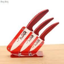 kitchen knives set reviews best kitchen knives list pinterest