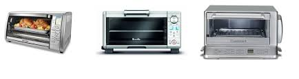 Small Toaster Oven Reviews Best Toaster Oven In The World 2017 Reviews And Comparisons