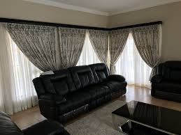 berk curtaining