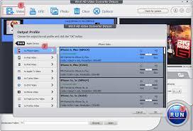 how to free download big hero 6 full movie disney 2014